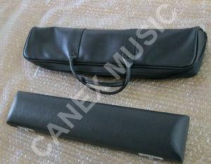 Professional Flute 17 Holes (FL-175S) / Flute 17 Holes/Flute pictures & photos