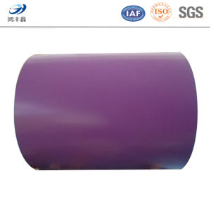 PPGI Cold Rolled Steel Coil pictures & photos