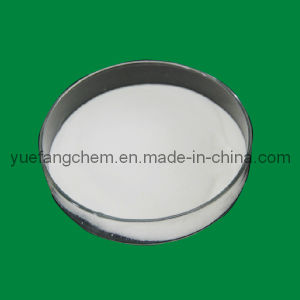 Precipitated Baso4 Barium Sulfate pictures & photos