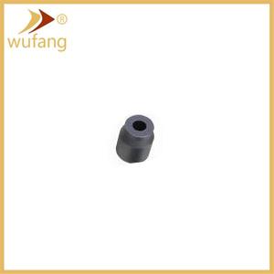 Forging Parts (WF941)