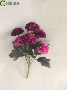 Cheap Small Bouquet Artificial Bouquet pictures & photos