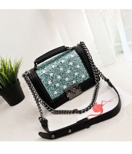 Hot Sale Ladies Desinger Brand Name Bag pictures & photos