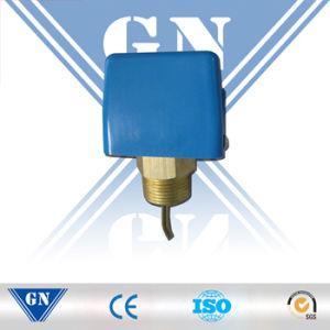 Electric Flow Control Valve (CX-FS) pictures & photos