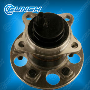 Wheel Hub Bearing Assembly for Toyota Venza 42460-0t010, 512421 pictures & photos