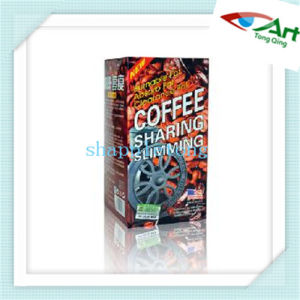 Best Share Slimming Coffee pictures & photos