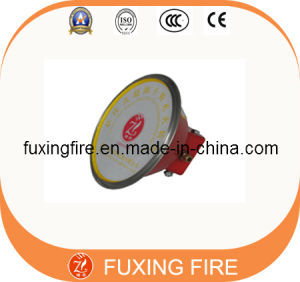 Non Pressure Suspension Ultrafine Dry Powder Extinguisher