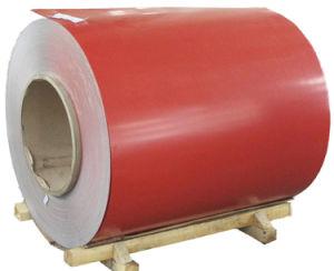 aluminum gutter coil sheet (alc1115)