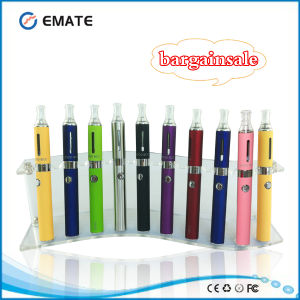 OEM Welcome Lmt High Quality Evod Blister