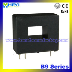 (B9 Series) Closed Loop Mode Hall Effect Current Sensor for Electrical Applications pictures & photos