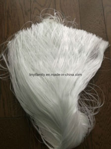 Glassfiber with High Quality for Making Gypsum Cornice pictures & photos