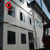 Low Cost Container House Mobile House Convenient House pictures & photos