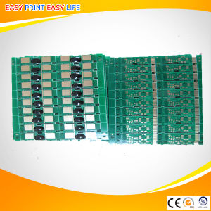 High Quality Toner Chip for HP pictures & photos