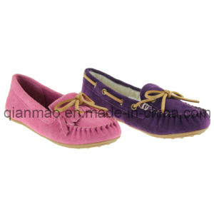 2013 Best Sell and Good Price Casual Shoes (B1301048)