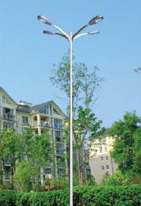 250W Sodium High Pole Light (SOG-0019)