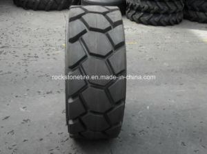Farm Tyre/Agricultural Tire Factory 750-20 pictures & photos