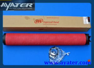Ingersoll Rand Coalescer Filter Replacement 39231949 pictures & photos