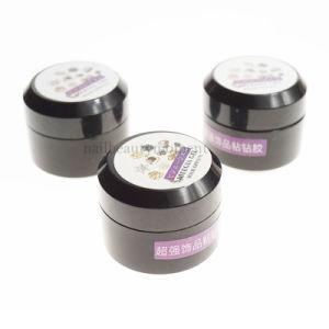 Nail Art Beauty Soakoff Strong Adhesive UV Gel Polish (UG36) pictures & photos