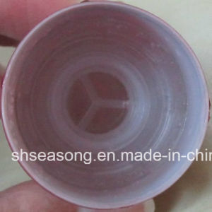Bottle Cover / Plastic Cap / Wine Bottle Cap (SS4115-6) pictures & photos