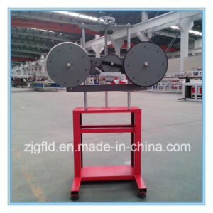 Hot Selling Plastic Printing Machine with CE pictures & photos