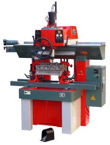 Valve Seat Boring Machine (BV60) pictures & photos