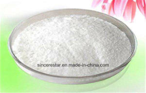 High Purity Steroid Raw Material 17-Alpha-Methyl-Testosterone pictures & photos
