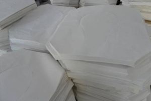 Disposable Toilet Seat Cover (TSC-012) pictures & photos