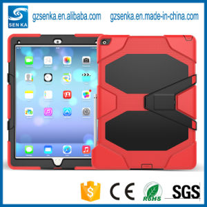"Full Protect Shockproof Cover Box Anti-Drop Defense Case for iPad PRO 9.7"" pictures & photos"