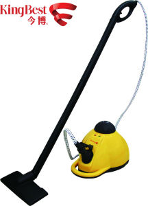 Excellent Quality Floor Steam Mop (KB-2009HB) pictures & photos