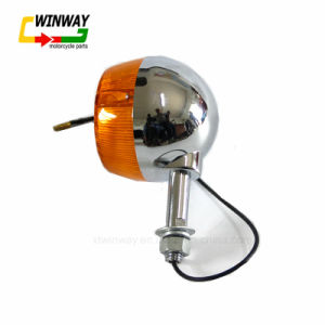 Ww-9337 Motorcycle Part Winker Turnning Light for Ax100 pictures & photos