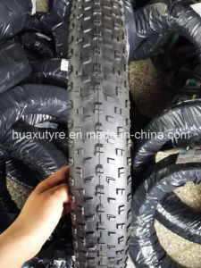 Hot Sale Fat Bike Tyre 26X4.0 pictures & photos