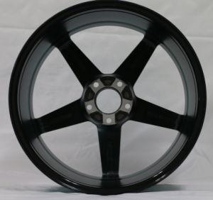 Wheel Rims Alloy Wheel Car Wheels pictures & photos