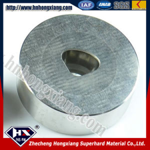 Polycrystalline Diamond Wire Drawing Dies pictures & photos
