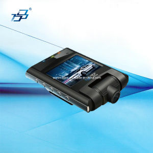 DVR The Newest Popular Design HD 720p (QZ109)