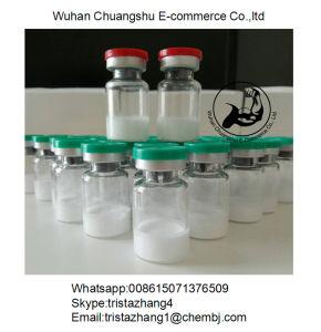 Sarms Gonadotropin Releasing Hormone Fertirelin CAS 38234-21-8 pictures & photos
