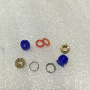 Water Jet Cutting Machine Pure Water Rotary Valve Repair Kit pictures & photos
