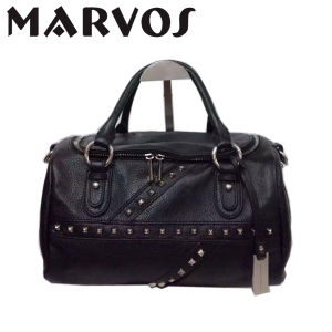New Leather Handbags Satchel Handbags Hight Quality (M10469)