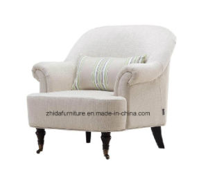 Royal Furniture Sofa Chair pictures & photos