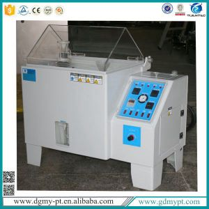Small New Design Salt Spray Corrosion Testing Chamber pictures & photos