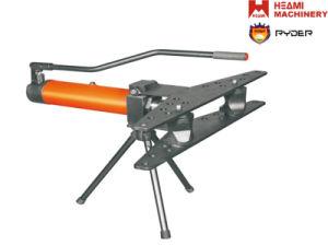 Hydraulic Pipe Bender Series (CWG2)
