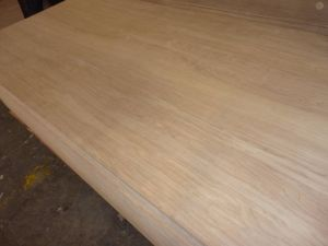 High Quality 6mm Birch Plywood for America Market pictures & photos