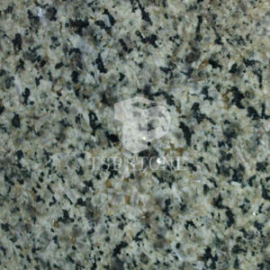 China Green Granite pictures & photos