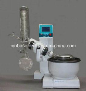 Small Capacity Rotary Evaporator Re-2000A/2000b/2000e pictures & photos