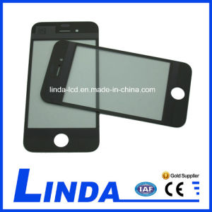 Mobile Phone Lens for iPhone 4 Lens Glass pictures & photos