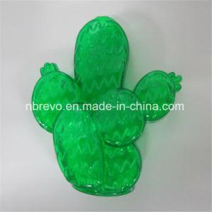New Solar Garden Cactus String Light (RS1024D) pictures & photos