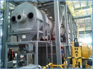 Hyg Rotary Dryer pictures & photos