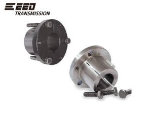 High Quality Stainless Steel Stl Bushing pictures & photos