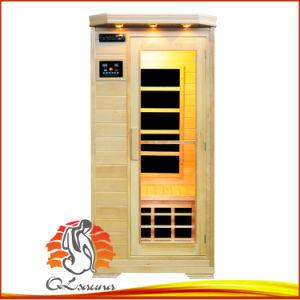 Sauna (G1)