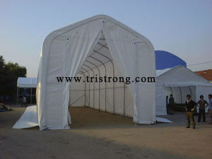 Large Boat Shelter(TSU-2157) pictures & photos