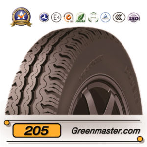 Mini Truck Tyre Light Truck Tires 155r12lt 500r12lt 550r12lt 550r13 155r13c 165r13c pictures & photos
