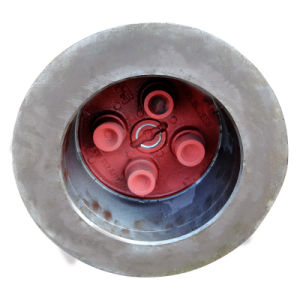 Ductile Iron Casting From Factory pictures & photos